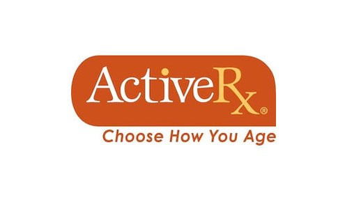 ActiveRx Franchise Opportunity For Sale In Arizona
