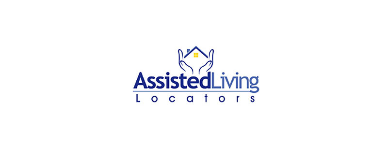 Assisted Living Service Franchise
