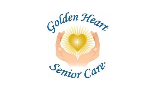 Golden Heart Senior Care Franchises For Sale Arizona